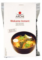 Instant Wakame 50g